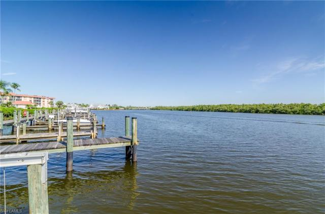 309 Goodlette Rd S 204A, Naples, FL 34102 (MLS #218077483) :: The Naples Beach And Homes Team/MVP Realty