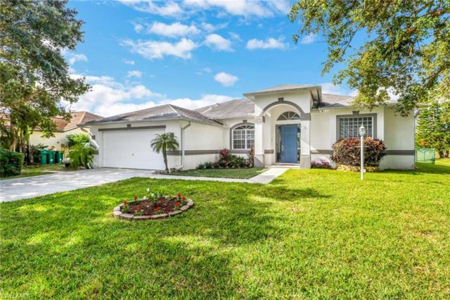 3041 Orange Grove Trl, Naples, FL 34120 (MLS #218077542) :: RE/MAX Realty Group
