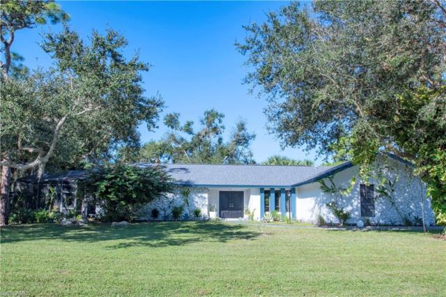 155 Old Tamiami Trl, Naples, FL 34110 (MLS #218077556) :: The Naples Beach And Homes Team/MVP Realty