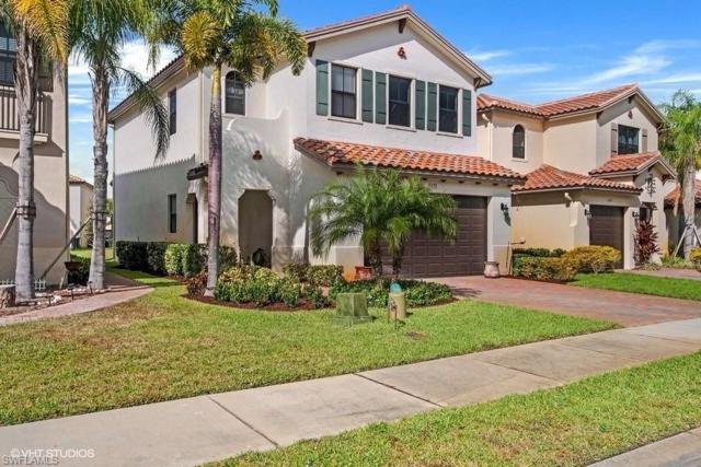 5455 Ferris Ave, AVE MARIA, FL 34142 (MLS #218077603) :: The New Home Spot, Inc.