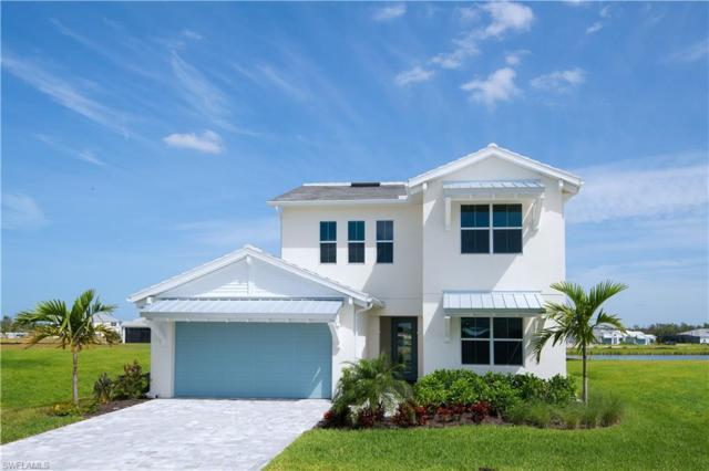 8923 Mustique Ln, Naples, FL 34114 (MLS #218077639) :: The Naples Beach And Homes Team/MVP Realty