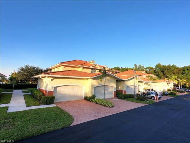 5180 Park Rd #1, Fort Myers, FL 33908 (MLS #218077665) :: RE/MAX DREAM