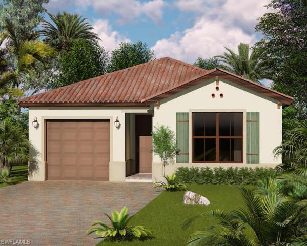 8796 Madrid Cir, Naples, FL 34104 (MLS #218077761) :: Palm Paradise Real Estate
