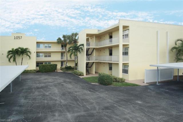 1057 Forest Lakes Dr #1208, Naples, FL 34105 (#218077762) :: Equity Realty