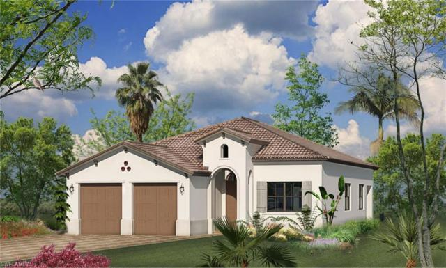 5070 Monza Ct, AVE MARIA, FL 34142 (MLS #218077828) :: RE/MAX Radiance