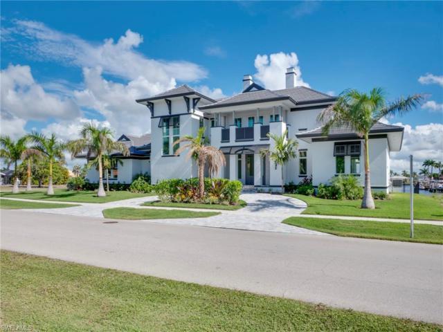 1061 Dana Ct, Marco Island, FL 34145 (#218077830) :: Equity Realty