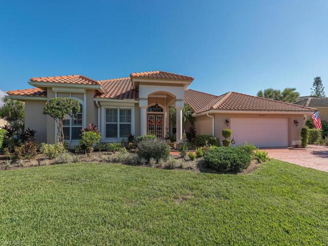 28487 Del Lago Way, Bonita Springs, FL 34135 (#218077928) :: Equity Realty