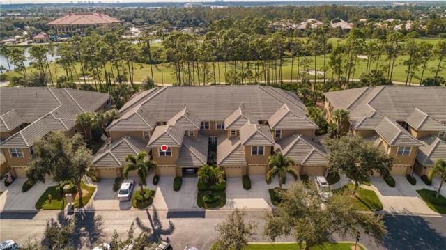 20110 Seagrove St #2306, Estero, FL 33928 (MLS #218077983) :: The New Home Spot, Inc.