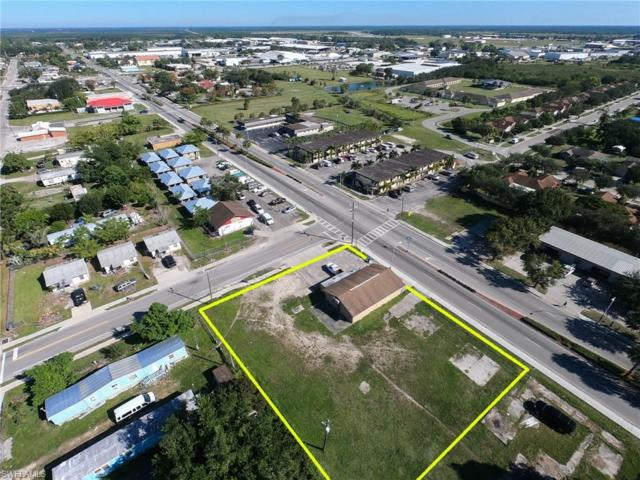 301 and 305 S 1st St, Immokalee, FL 34142 (MLS #218078018) :: Clausen Properties, Inc.