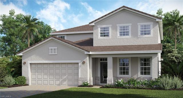 3393 Hampton Blvd, Alva, FL 33920 (MLS #218078076) :: RE/MAX DREAM