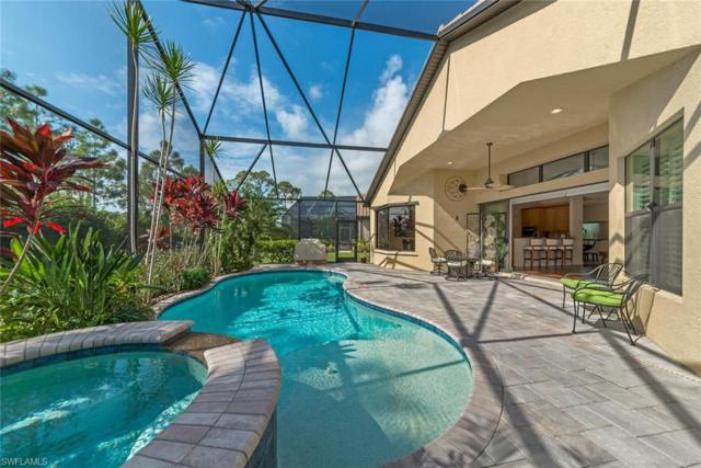 23296 Sanabria Loop, Bonita Springs, FL 34135 (MLS #218078156) :: RE/MAX Realty Group