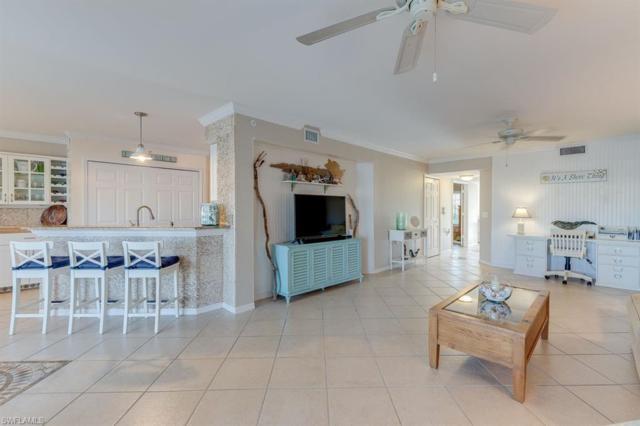 25746 Lake Amelia Way #103, Bonita Springs, FL 34135 (MLS #218078191) :: The Naples Beach And Homes Team/MVP Realty