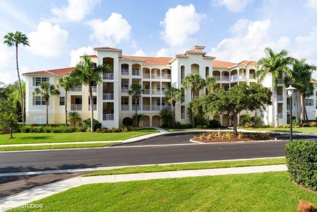 4843 Hampshire Ct 2-205, Naples, FL 34112 (MLS #218078229) :: The New Home Spot, Inc.
