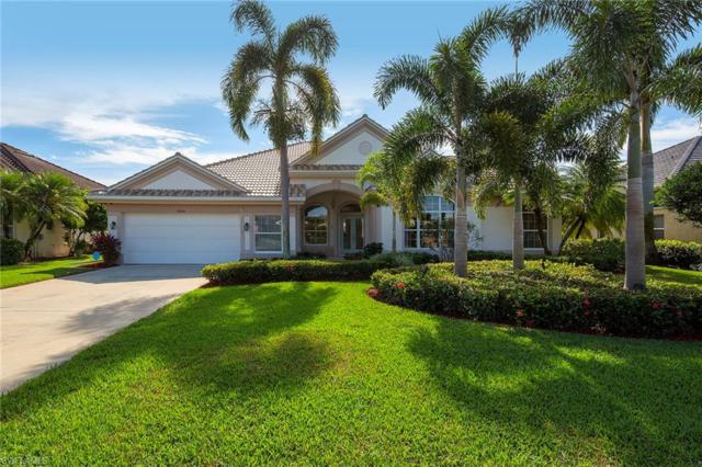 3948 Deep Passage Way, Naples, FL 34109 (#218078266) :: The Key Team