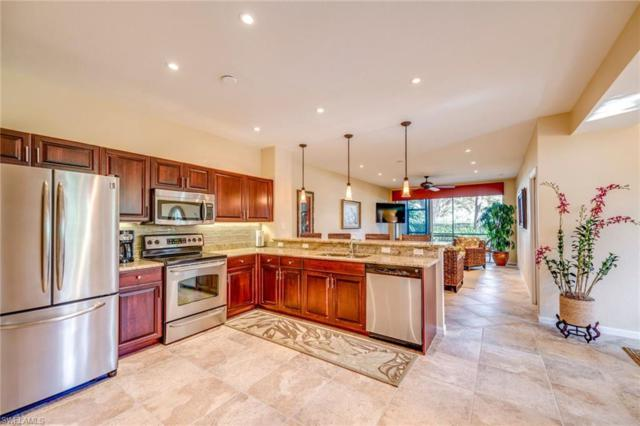 10020 Heather Ln #902, Naples, FL 34119 (MLS #218078406) :: The Naples Beach And Homes Team/MVP Realty