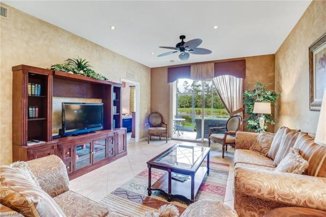 10321 Heritage Bay Blvd #1515, Naples, FL 34120 (#218078421) :: Equity Realty
