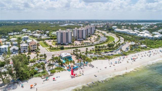 5500 Bonita Beach Rd #5202, Bonita Springs, FL 34134 (MLS #218078437) :: The Naples Beach And Homes Team/MVP Realty