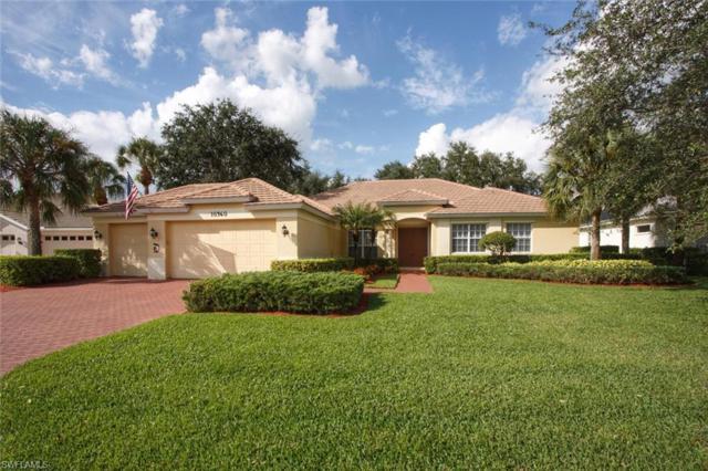 10960 Mahogany Run, Fort Myers, FL 33913 (#218078442) :: Equity Realty