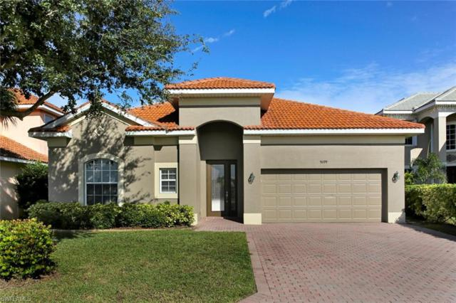 9099 Estero River Cir, Estero, FL 33928 (#218078485) :: Southwest Florida R.E. Group LLC