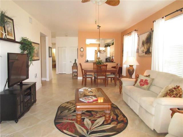 3960 Loblolly Bay Dr 4-201, Naples, FL 34114 (MLS #218078559) :: The New Home Spot, Inc.
