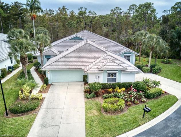 682 Catamaran Ct, Naples, FL 34110 (MLS #218078596) :: The New Home Spot, Inc.