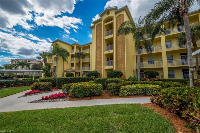 9450 Highland Woods Blvd #6302, Bonita Springs, FL 34135 (MLS #218078699) :: The New Home Spot, Inc.