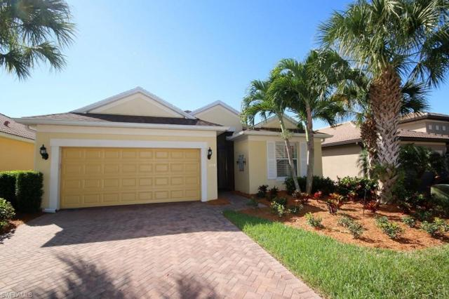 6104 Victory Dr, AVE MARIA, FL 34142 (MLS #218078766) :: The New Home Spot, Inc.
