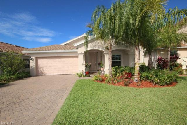 4349 Steinbeck Way, AVE MARIA, FL 34142 (MLS #218078791) :: The New Home Spot, Inc.