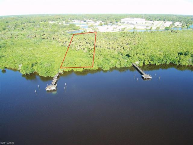 11810 Bayshore Rd, North Fort Myers, FL 33917 (MLS #218078793) :: Clausen Properties, Inc.