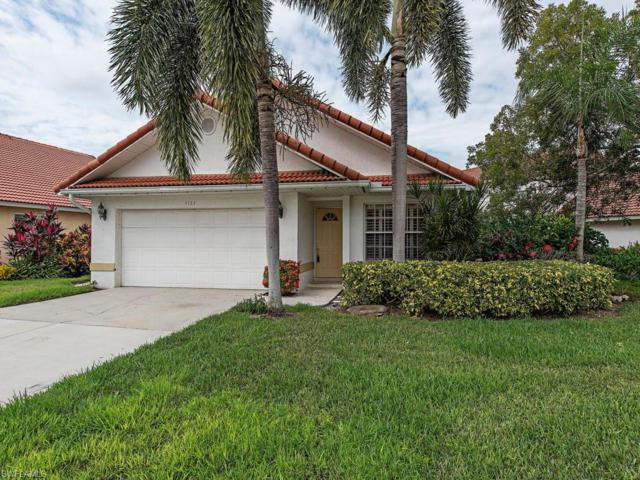 4783 Europa Dr, Naples, FL 34105 (MLS #218078901) :: Clausen Properties, Inc.
