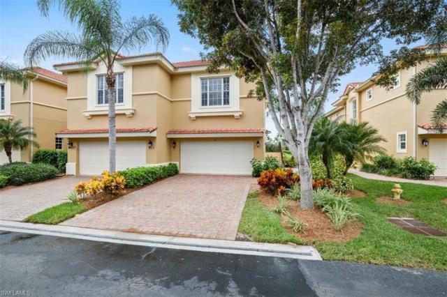 2685 Lewis Ln 4-202, Naples, FL 34105 (MLS #218078914) :: The New Home Spot, Inc.