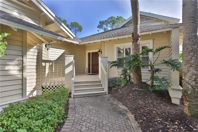 32 Golf Cottage Dr, Naples, FL 34105 (#218078937) :: RealPro Realty