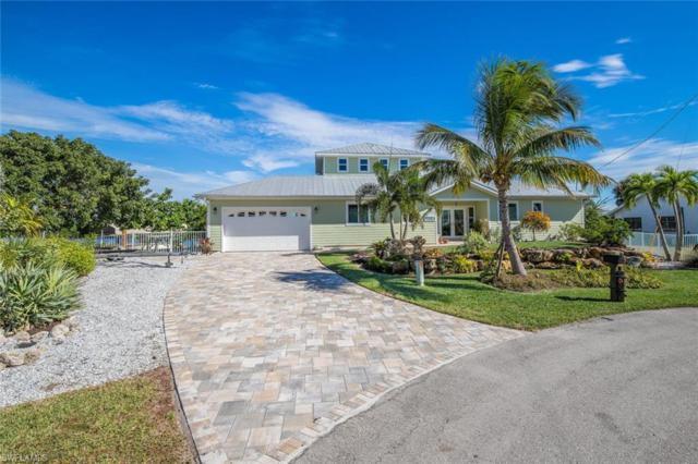5042 Genesee Pky, Bokeelia, FL 33922 (MLS #218078944) :: John R Wood Properties