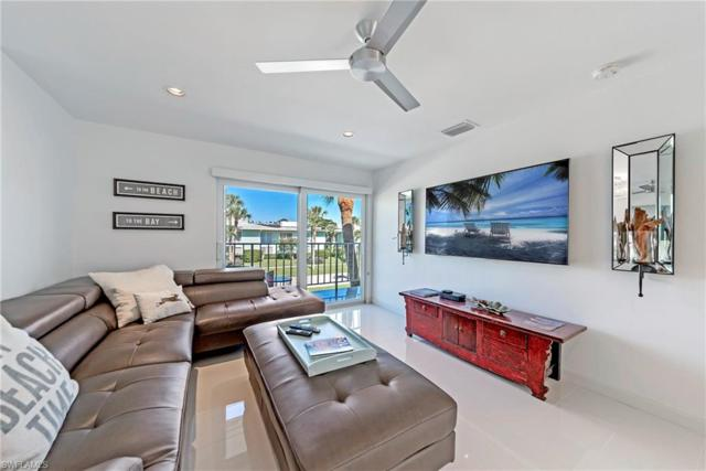 654 12th Ave S #654, Naples, FL 34102 (MLS #218079046) :: RE/MAX Realty Group