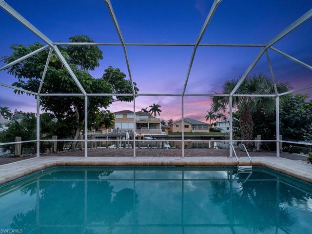 408 Flamingo Ave, Naples, FL 34108 (MLS #218079047) :: Kris Asquith's Diamond Coastal Group