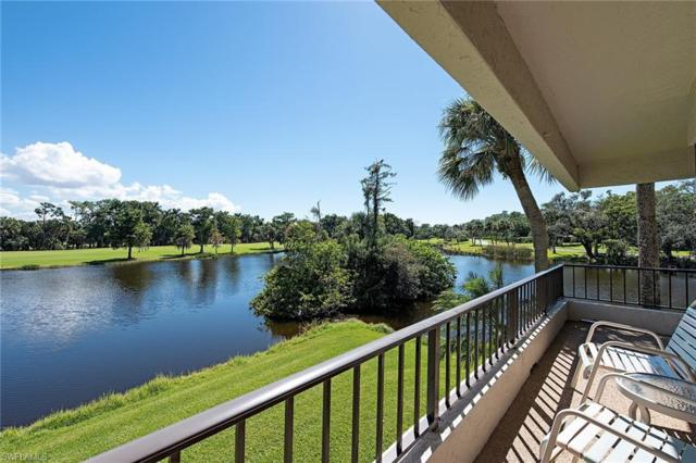100 Wilderness Dr #2112, Naples, FL 34105 (MLS #218079056) :: The Naples Beach And Homes Team/MVP Realty
