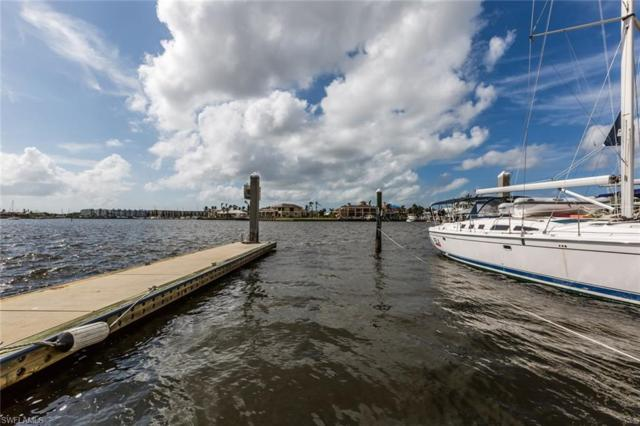 1081 Bald Eagle Dr D66, Marco Island, FL 34145 (#218079065) :: Equity Realty
