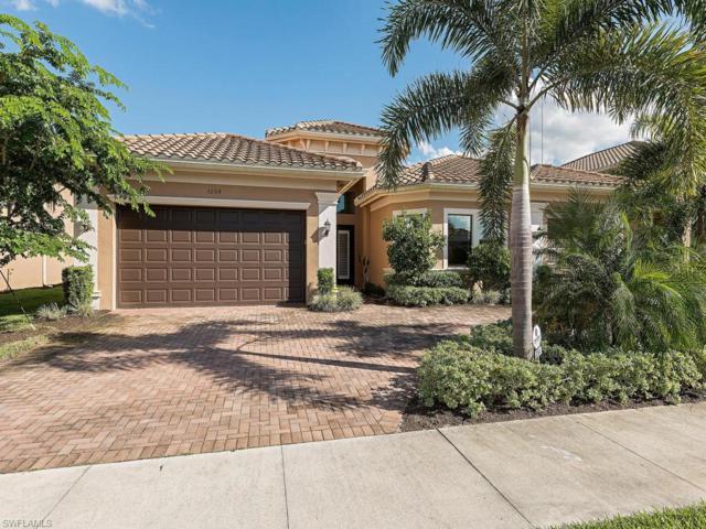 3264 Atlantic Cir, Naples, FL 34119 (MLS #218079115) :: The New Home Spot, Inc.