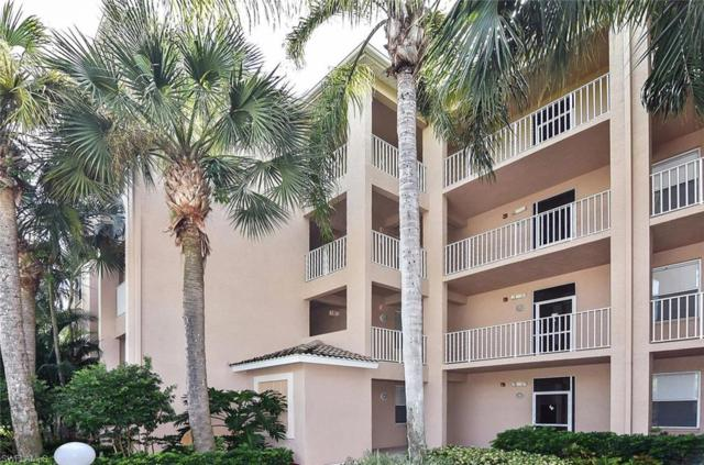 3780 Sawgrass Way #3326, Naples, FL 34112 (MLS #218079126) :: The Naples Beach And Homes Team/MVP Realty