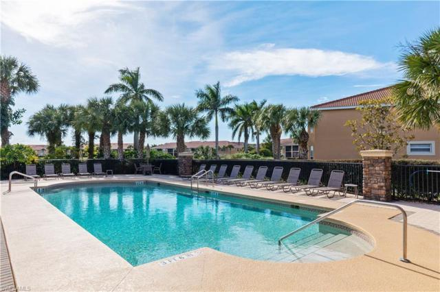 10317 Heritage Bay Blvd #1427, Naples, FL 34120 (#218079128) :: Equity Realty
