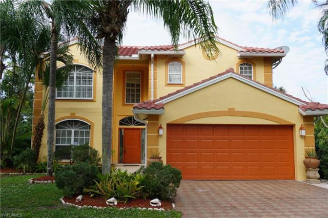 8811 Springwood Ct, Bonita Springs, FL 34135 (#218079189) :: The Key Team