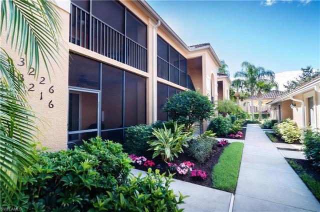 10290 Heritage Bay Blvd #3216, Naples, FL 34120 (#218079234) :: Equity Realty