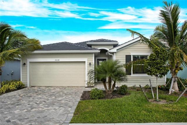 16128 Bonita Landing Cir, Bonita Springs, FL 34135 (#218079303) :: Southwest Florida R.E. Group LLC