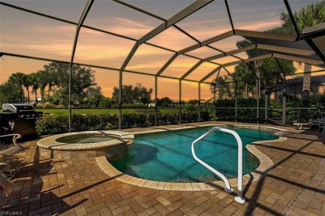 23664 Stonyriver Pl, Estero, FL 34135 (MLS #218079445) :: The New Home Spot, Inc.