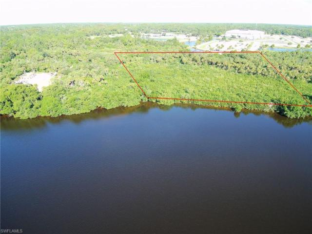 11790 Bayshore Rd, North Fort Myers, FL 33917 (MLS #218079505) :: Clausen Properties, Inc.