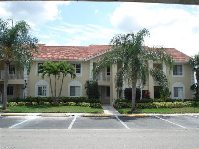 7731 Jewel Ln #202, Naples, FL 34109 (#218079563) :: Equity Realty