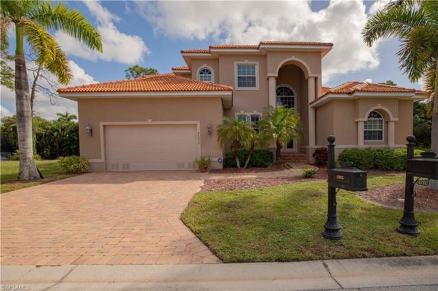 27073 Serrano Way, Bonita Springs, FL 34135 (MLS #218079576) :: The New Home Spot, Inc.
