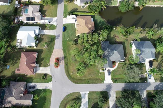 10571 Landau Ln, Bonita Springs, FL 34135 (MLS #218079658) :: RE/MAX DREAM