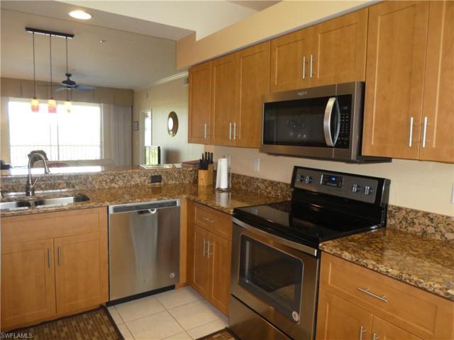 8505 Naples Heritage Dr #143, Naples, FL 34112 (MLS #218079680) :: The New Home Spot, Inc.
