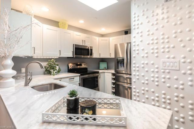 423 3rd St S #423, Naples, FL 34102 (#218079739) :: Equity Realty
